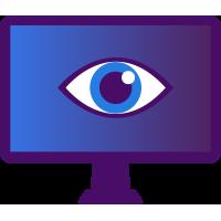 Logotipo Diseño Grafico