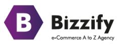 Bizzify Logo